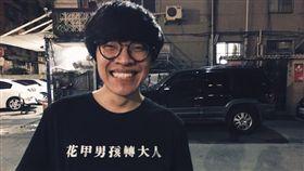盧廣仲/臉書