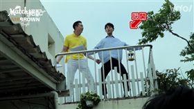 圖/翻攝自VIDOL 小樂 劉書宏 極品絕配