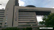 台中中國醫藥大學附設醫院、中國醫、中國附醫、急診、重症、醫院、生病、醫師、醫生