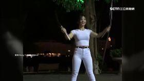 李小龍異國接班人? 越南18歲武術辣妹