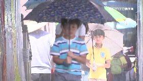 南瑪都輕颱1800
