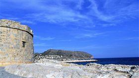 西班牙,旅遊,旅行,出國 圖/Pixabay
