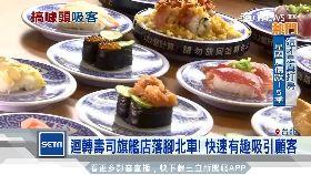 藏壽司最大1800