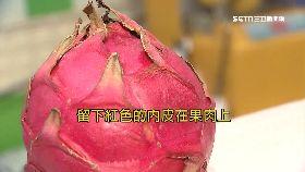 龍果皮抗癌0600-0704