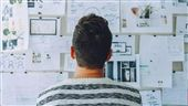 名家/專案管理生活思維/職場,工作,思考(勿用)