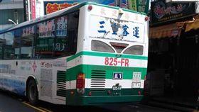 三重客運,公車,嬰兒車,拒載,司機,爆料,投訴,規定(爆料公社)