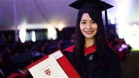 名家/換日線(Hongyi Li攝影)/哈佛大學畢業(勿用)