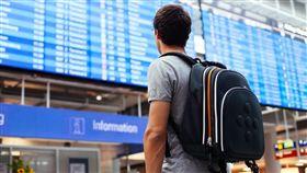 出國,旅遊,便宜,機票,Cntraveler 圖/路透社/達志影像