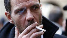 法國,菸價,香菸,漲價,疾病 圖/路透社/達志影像