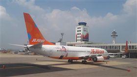 濟州航空/Jeju Air 濟州航空臉書