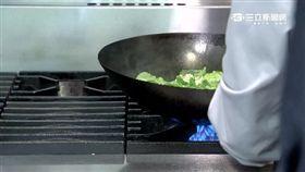 煮飯也有事?幫詐騙集團煮飯以免形跡曝光,廚師判刑4月。