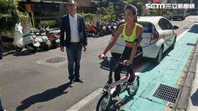 米騎生活門市開幕 騎記電助力自行車正式登台