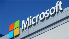 ▲美國科技業巨擘,微軟公司(Microsoft)。(圖/路透社/達志影像)