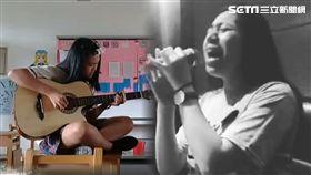 原住民唱歌