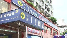台北沒丁丁18001