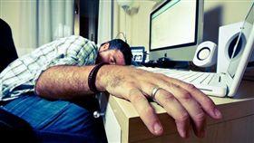 職場,工作,過勞,上班族▲(圖/作者reynermedia,flickr, C.C. License) https://goo.gl/MZ2kGG