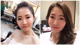 謝忻,圖/臉書