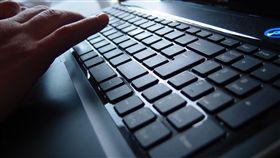 功能鍵,F1-F12,電腦,鍵盤,功能,實用,快捷鍵 圖/ 翻攝自Pixabay https://goo.gl/bWSfiF