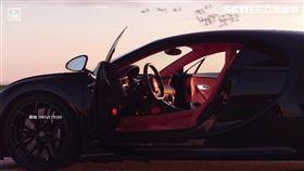 超跑,Bugatti,極速,超跑之王,引擎,試駕,租金