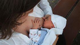 母乳,餵奶,擠奶,哺乳,同事,冰箱,偷喝,香港母乳育嬰協會,嬰兒,健康 圖/翻攝自Pixabay https://goo.gl/7WWLxV