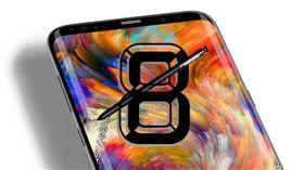 三星Note 8下月發表!最強版配備全曝光