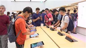 -Apple直營店-蘋果-iPad-iPhone-