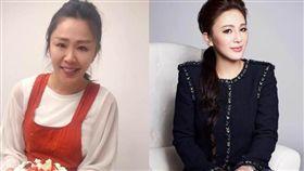 李婉鈺、王子苓合成圖/李婉鈺、王子苓臉書