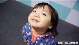 台灣少子化問題嚴重,今年出生數恐跌破20萬。(圖/Kobe提供)