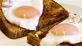 別把雞糞放進冰箱!必知吃蛋安心小撇步