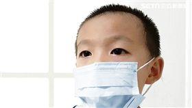 腸病毒,消費,防疫,防曬