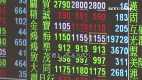 鴻海,股價,股息,股利,金融股,台股,股票,股民