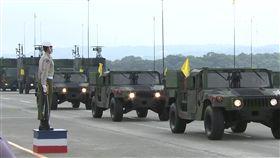 -陸軍-悍馬車-戰車-裝甲車-