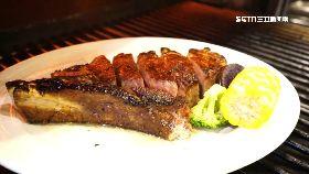 名人愛牛肉1800