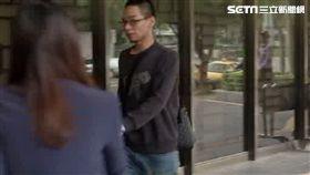 清華大學博士生林仲桓遭撞、車禍、清大高材生父親、胡家瑞/資料照
