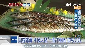 吃嘸秋刀魚1800