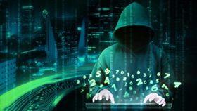 駭客,網站,暗網,網路(推特)