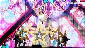 2017,MTV全球華語音樂盛典,范瑋琪,范范,陳建州,黑人(圖/MTV提供)