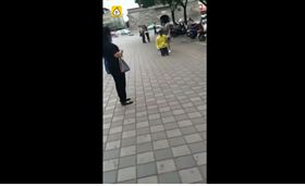 甘肅省酒泉大街_梨視頻https://www.pearvideo.com/video_1115129