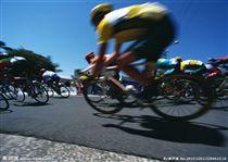 -單車-騎士-腳踏車- 圖/翻攝自百度