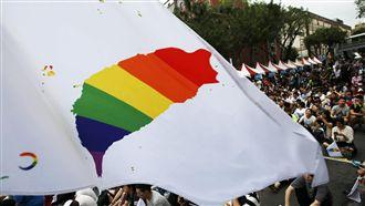 聯合國批反同婚公投:人權永不該表決