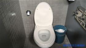 如廁,廁所_示意圖