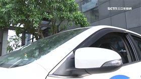 車子,降溫,烤爐,通風,冷卻,高溫,開車窗,搧車門,室內循環,降溫