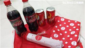 沒玩沒了的夏天!必蒐可口可樂超潮單品