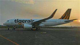 虎航冬季航班開賣 系統狂當被罵翻了 圖/翻攝自台灣虎航臉書