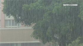 下雨,大雨,豪雨,雨勢