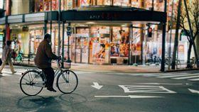 日本,韓國,吃,購物,追星,古蹟,老人家,長輩 圖/翻攝自pixabay https://goo.gl/D45WQa