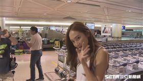 鄭秀妍,정수연,Jessica Sooyoun Jung,潔西卡,제시카,Jessica,演唱會,機場,接機,韓星,南韓,女星
