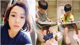 范瑋琪、范范、飛飛翔翔、飛翔兄弟、雙胞胎/臉書、微博
