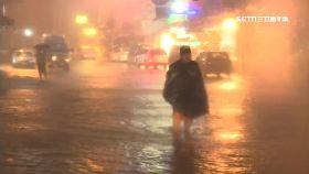 K墾丁大街淹2230
