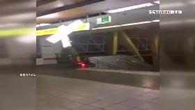 a高捷燈牌吹0600